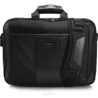 Torba do laptopa EVERKI Versa Premium 16""