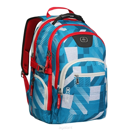 24cdaf4607c42 Plecak biznesowy, miejski na laptopa OGIO URBAN F11