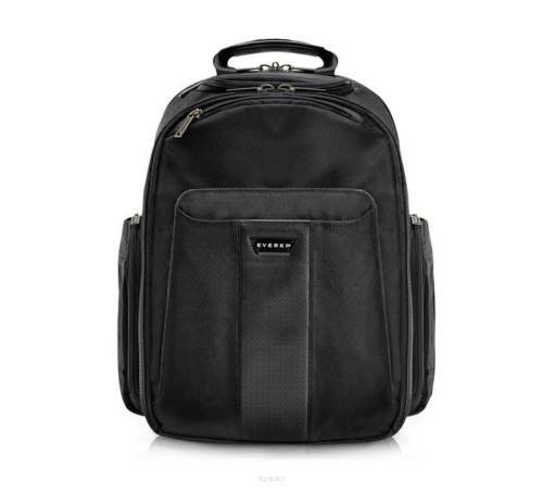 Plecak na laptop EVERKI Versa Backpack 14,1